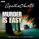 Agatha Christie: Murder Is Easy MP3 Audiobook