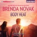 Body Heat: Dept. 6 Hired Guns, Book 2 (Unabridged) MP3 Audiobook
