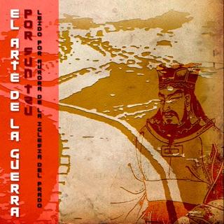 El Arte De La Guerra [The Art of War] Escucha, Reseñas de audiolibros y descarga de MP3
