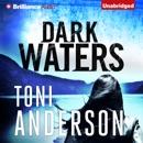 Dark Waters (Unabridged) MP3 Audiobook