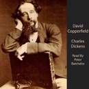 David Copperfield [Trout Lake Media] (Unabridged) MP3 Audiobook