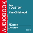 Childhood [Russian Edition] (Unabridged) mp3 descargar