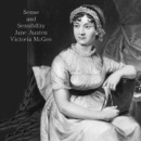 Sense and Sensibility (Unabridged) MP3 Audiobook