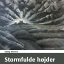 Stormfulde Højder [Wuthering Heights] (Unabridged) MP3 Audiobook