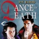 Dance of Death: Jonathan Barrett, Gentleman Vampire, Book 4 (Unabridged) MP3 Audiobook