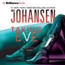 Taking Eve: Eve Duncan, Book 16 (Abridged) MP3 Audiobook