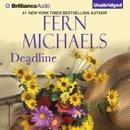Deadline: The Godmothers, Book 4 (Unabridged) MP3 Audiobook