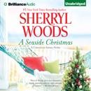 A Seaside Christmas: A Chesapeake Shores Novel, Book 10 (Unabridged) MP3 Audiobook