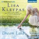 Dream Lake (Unabridged) MP3 Audiobook