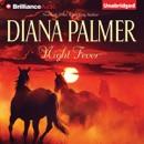 Night Fever (Unabridged) MP3 Audiobook