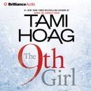 The 9th Girl (Abridged) MP3 Audiobook