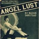 Angel Lust (Unabridged) MP3 Audiobook