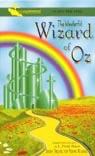 The Wonderful Wizard of Oz (Dramatized) [Abridged Fiction] E-Book Download