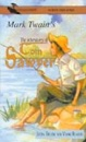 The Adventures of Tom Sawyer (Dramatized) [Abridged Fiction] MP3 Audiobook
