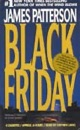 Black Friday (Unabridged) MP3 Audiobook