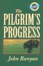 The Pilgrim's Progress (Abridged Nonfiction) MP3 Audiobook