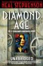 Download The Diamond Age (Unabridged) MP3