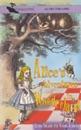Alice's Adventures in Wonderland (Dramatized) [Abridged Fiction] MP3 Audiobook