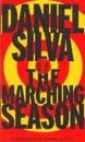 The Marching Season (Abridged Nonfiction) MP3 Audiobook