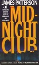 The Midnight Club (Abridged Fiction) MP3 Audiobook