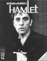 Richard Burton's Hamlet (Original Staging Fiction) mp3 descargar