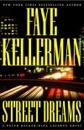 Street Dreams (Abridged Fiction) MP3 Audiobook