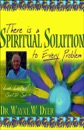 There Is a Spiritual Solution to Every Problem MP3 Audiobook