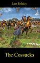 The Cossacks (Unabridged) [Unabridged Fiction] mp3 descargar