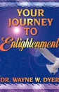 Your Journey to Enlightenment (Unabridged Nonfiction) MP3 Audiobook