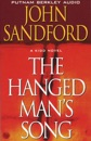 The Hanged Man's Song (Unabridged) MP3 Audiobook