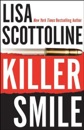Killer Smile (Abridged Fiction) MP3 Audiobook