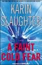 A Faint Cold Fear: A Novel (Abridged Fiction) MP3 Audiobook