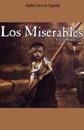 Los Miserables (Abridged Fiction) MP3 Audiobook