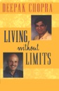 Living Without Limits (Original Staging Nonfiction) MP3 Audiobook