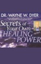 Secrets of Your Own Healing Power (Original Staging Nonfiction) MP3 Audiobook
