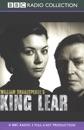 BBC Radio Shakespeare: King Lear (Dramatized) mp3 descargar