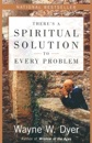 There's a Spiritual Solution to Every Problem (Abridged Nonfiction) MP3 Audiobook