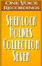 The Sherlock Holmes Collection VII (Unabridged) MP3 Audiobook