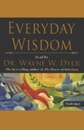 Everyday Wisdom (Unabridged) [Unabridged Nonfiction] MP3 Audiobook
