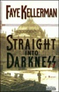 Straight into Darkness MP3 Audiobook