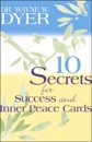 10 Secrets for Success and Inner Peace (Unabridged) MP3 Audiobook