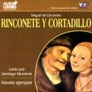 Rinconete y Cortadillo (Texto Completo) (Unabridged) mp3 descargar