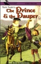 The Prince and the Pauper (Dramatized) [Original Staging Fiction] MP3 Audiobook
