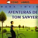Aventuras de Tom Sawyer [The Adventures of Tom Sawyer] [Abridged Fiction] MP3 Audiobook