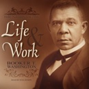 An Autobiography: The Story of My Life and Work (Unabridged) MP3 Audiobook