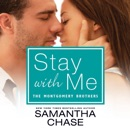 Stay with Me (Unabridged) MP3 Audiobook