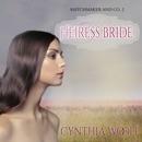 Heiress Bride: Matchmaker & Co., Book 2 (Unabridged) MP3 Audiobook