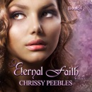Eternal Faith: The Ruby Ring Saga, Book 4 (Unabridged) MP3 Audiobook