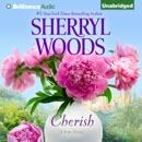 Cherish: Vows, Book 3 (Unabridged) MP3 Audiobook