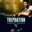 The Zombie Chronicles: Trepidation: Apocalypse Infection Unleashed, Book 7 (Unabridged) MP3 Audiobook